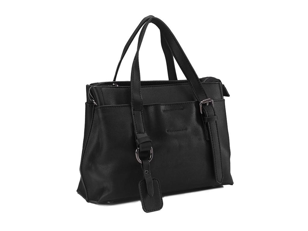 Женская сумка Grays GR-8823A - Royalbag Фото 1