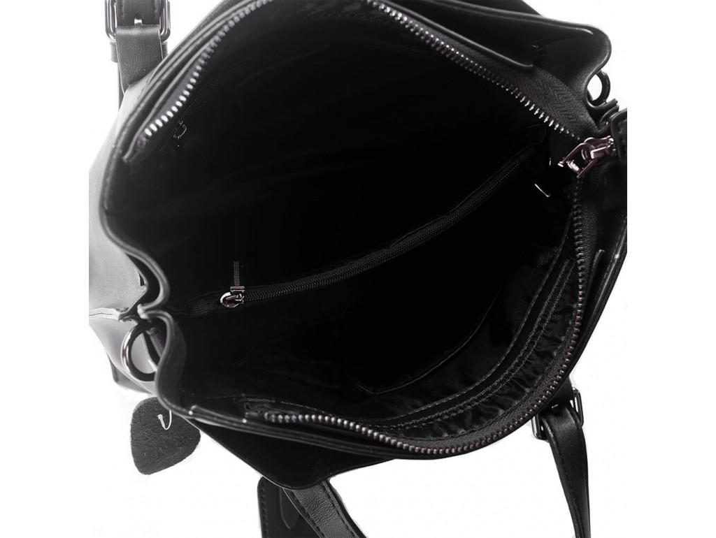 Женская сумка Grays GR-8823A - Royalbag