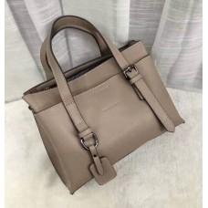 Женская сумка Grays GR-8823C - Royalbag Фото 2