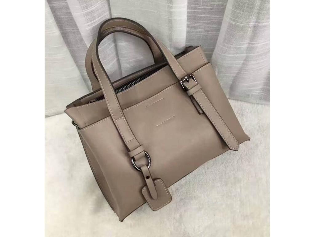Женская сумка Grays GR-8823C - Royalbag Фото 1
