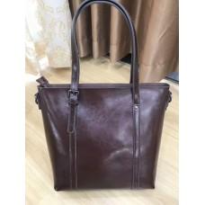 Женская сумка Grays GR-8826B - Royalbag Фото 2