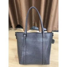 Женская сумка Grays GR-8826G - Royalbag Фото 2