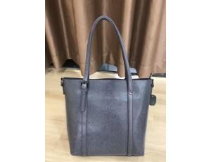 Женская сумка Grays GR-8826G - Royalbag