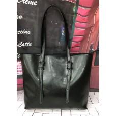 Женская сумка Grays GR-8846A - Royalbag Фото 2