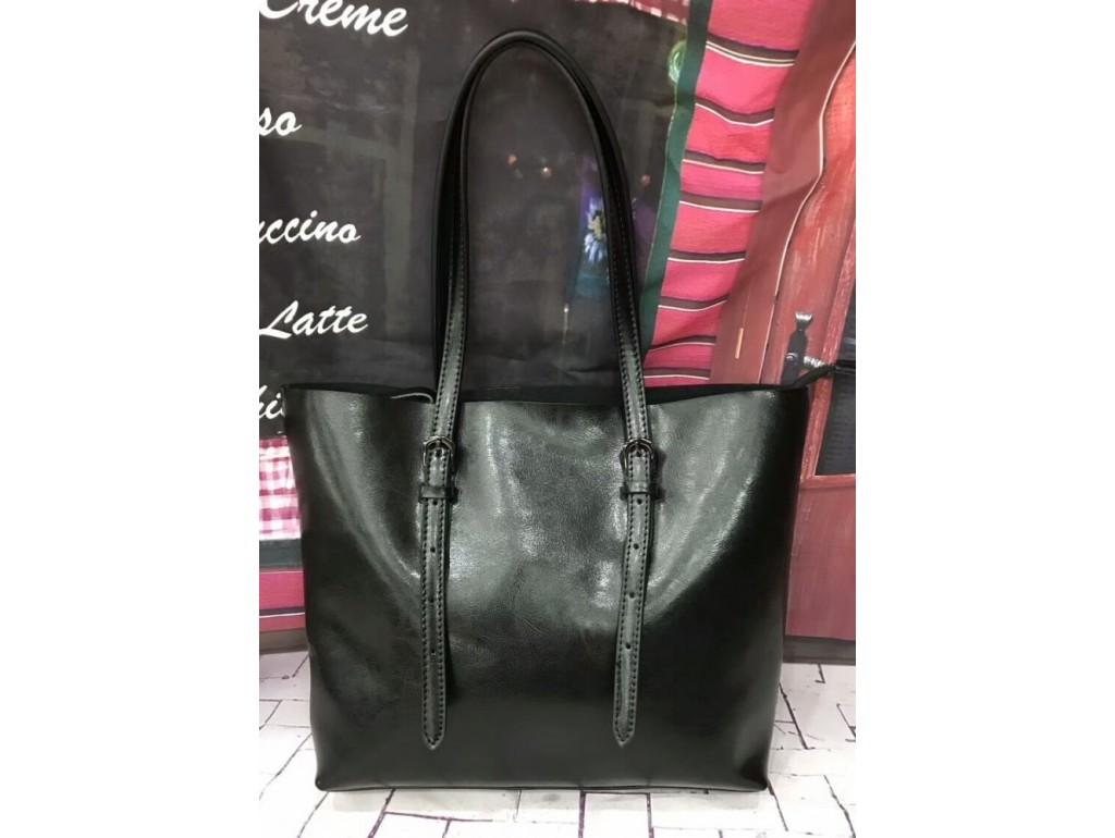 Женская сумка Grays GR-8846A - Royalbag Фото 1