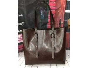 Женская сумка Grays GR-8846B - Royalbag