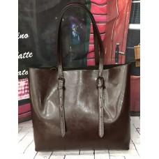 Женская сумка Grays GR-8846B - Royalbag Фото 2