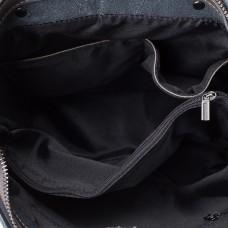 Женская сумка Grays GR-8848G