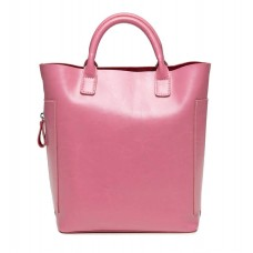 Женская сумка Grays GR-8848P - Royalbag