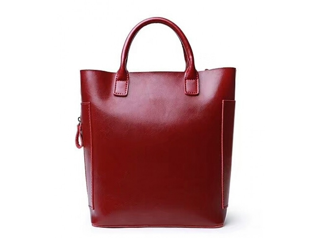 Женская сумка Grays GR-8848R