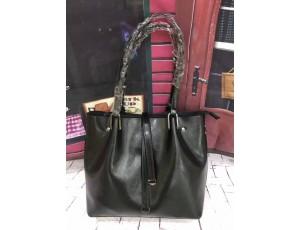 Женская сумка Grays GR-8849A - Royalbag