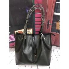 Женская сумка Grays GR-8849A - Royalbag Фото 2