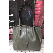 Женская сумка Grays GR-8849G - Royalbag Фото 2