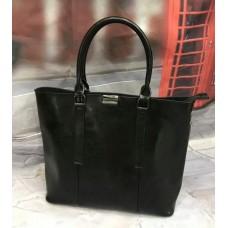 Женская сумка Grays GR-8851A - Royalbag Фото 2