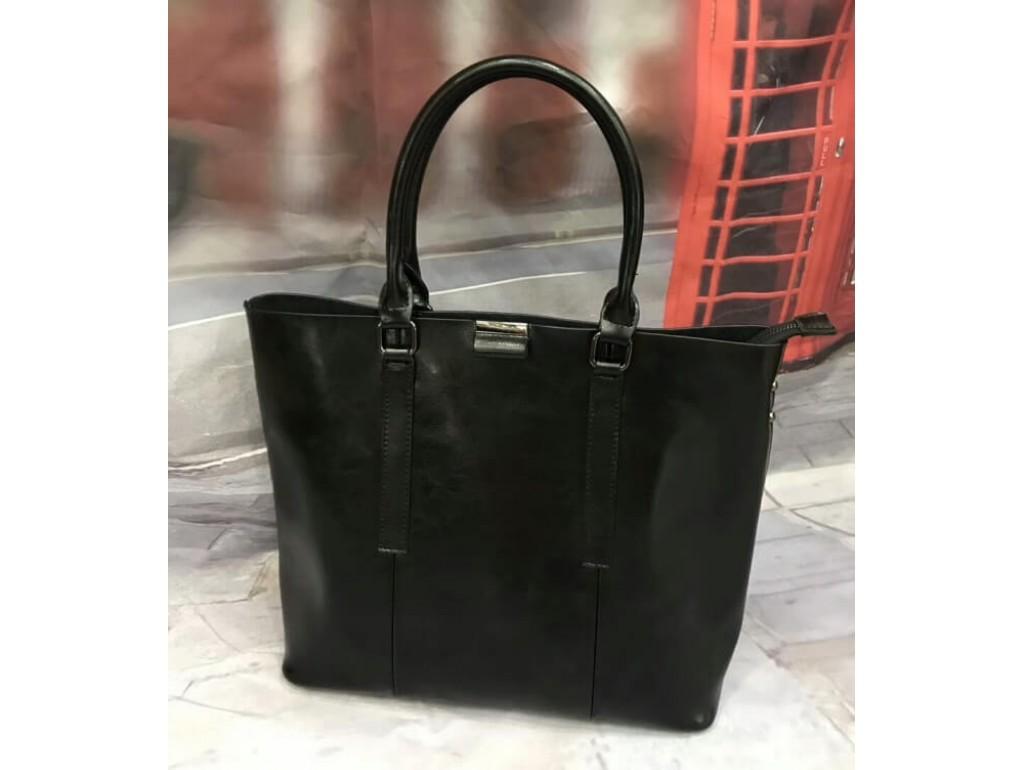 Женская сумка Grays GR-8851A - Royalbag Фото 1