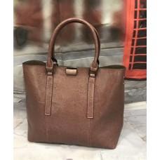 Женская сумка Grays GR-8851P - Royalbag Фото 2
