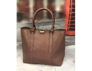 Женская сумка Grays GR-8851P - Royalbag