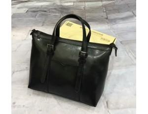 Женская сумка Grays GR-8852A - Royalbag