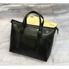 Женская сумка Grays GR-8852A - Royalbag Фото 2