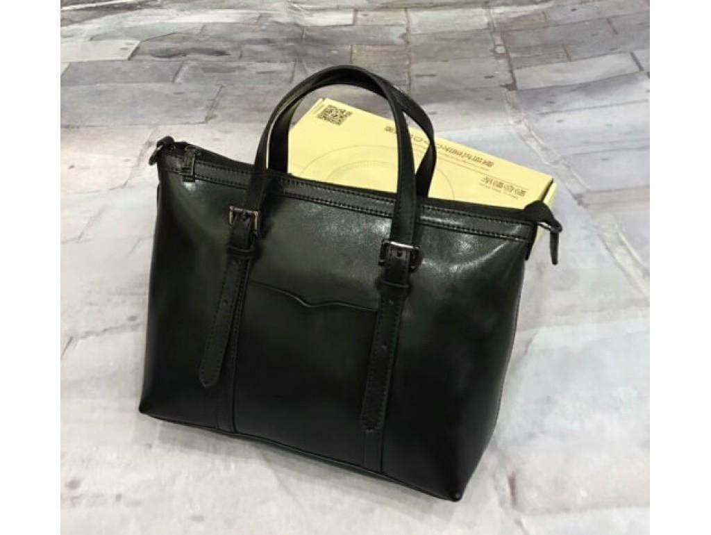 Женская сумка Grays GR-8852A - Royalbag Фото 1