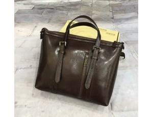 Женская сумка Grays GR-8852B - Royalbag