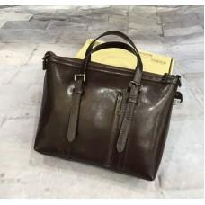 Женская сумка Grays GR-8852B - Royalbag Фото 2
