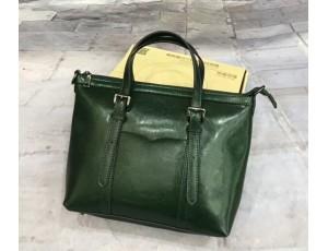 Женская сумка Grays GR-8852GR - Royalbag