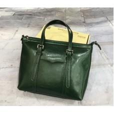 Женская сумка Grays GR-8852GR - Royalbag Фото 2