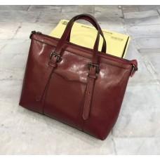 Женская сумка Grays GR-8852R - Royalbag Фото 2