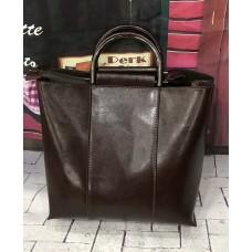Женская сумка Grays GR-8856B - Royalbag Фото 2