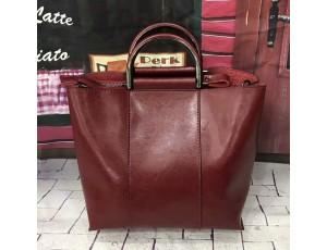 Женская сумка Grays GR-8856R - Royalbag