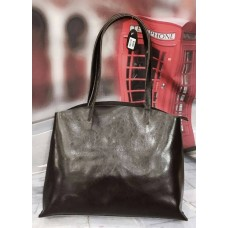 Женская сумка Grays GR-8857B - Royalbag Фото 2