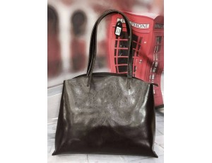 Женская сумка Grays GR-8857B - Royalbag