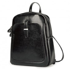 Рюкзак Grays GR-8860A - Royalbag