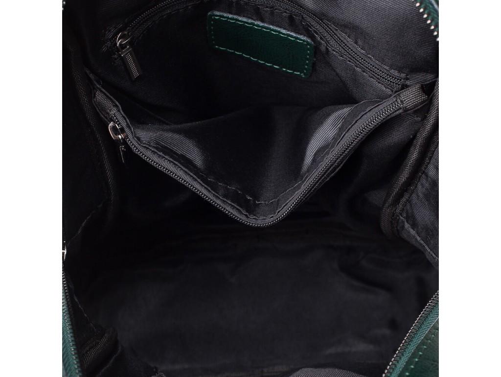 Женский рюкзак Grays GR-8860GR - Royalbag
