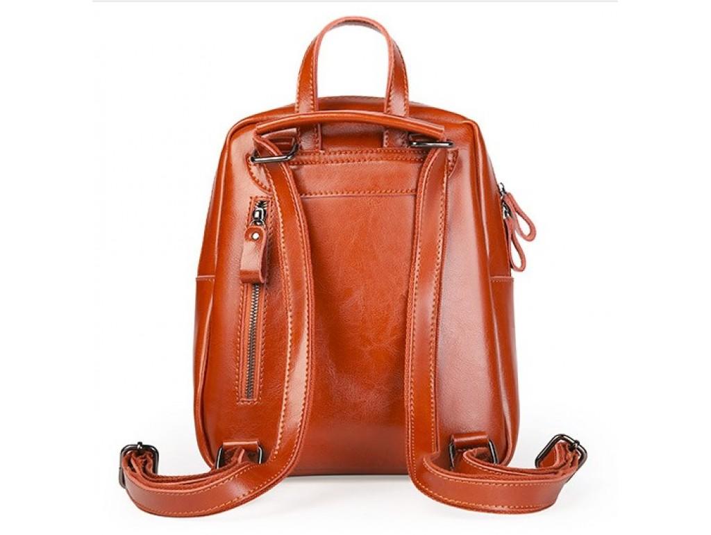 Женский рюкзак Grays GR-8860LB