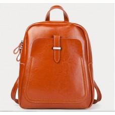 Женский рюкзак Grays GR-8860LB - Royalbag