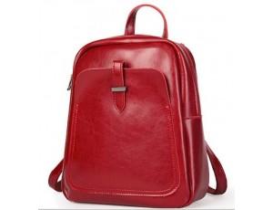 Женский рюкзак Grays GR-8860R