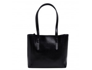 Женская сумка GRAYS GR-8863A - Royalbag