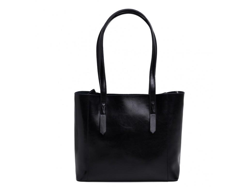 Женская сумка GRAYS GR-8863A - Royalbag Фото 1