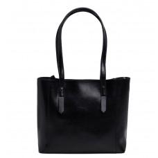 Женская сумка GRAYS GR-8863A - Royalbag Фото 2