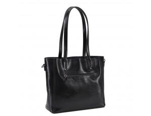 Женская сумка GRAYS GR-8869A - Royalbag