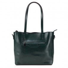 Женская сумка Grays GR-8869GR - Royalbag Фото 2