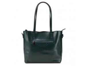 Женская сумка Grays GR-8869GR - Royalbag