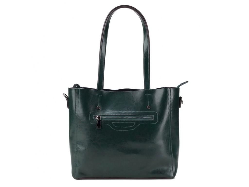 Женская сумка Grays GR-8869GR - Royalbag Фото 1