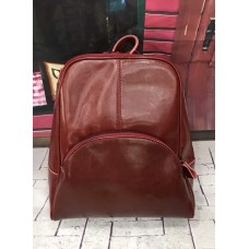 Женский рюкзак Grays GR-8890R - Royalbag Фото 2