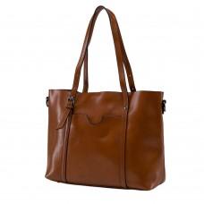 Женская сумка Grays GR3-6101LB