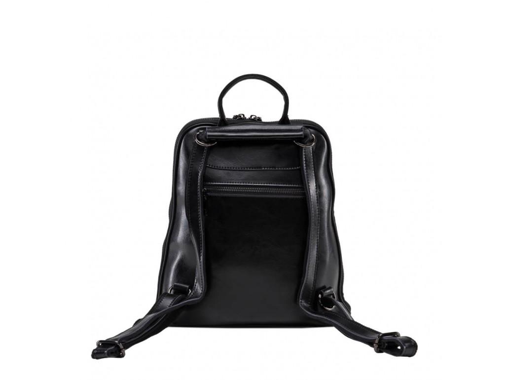 Женский рюкзак Grays GR3-801A-BP - Royalbag
