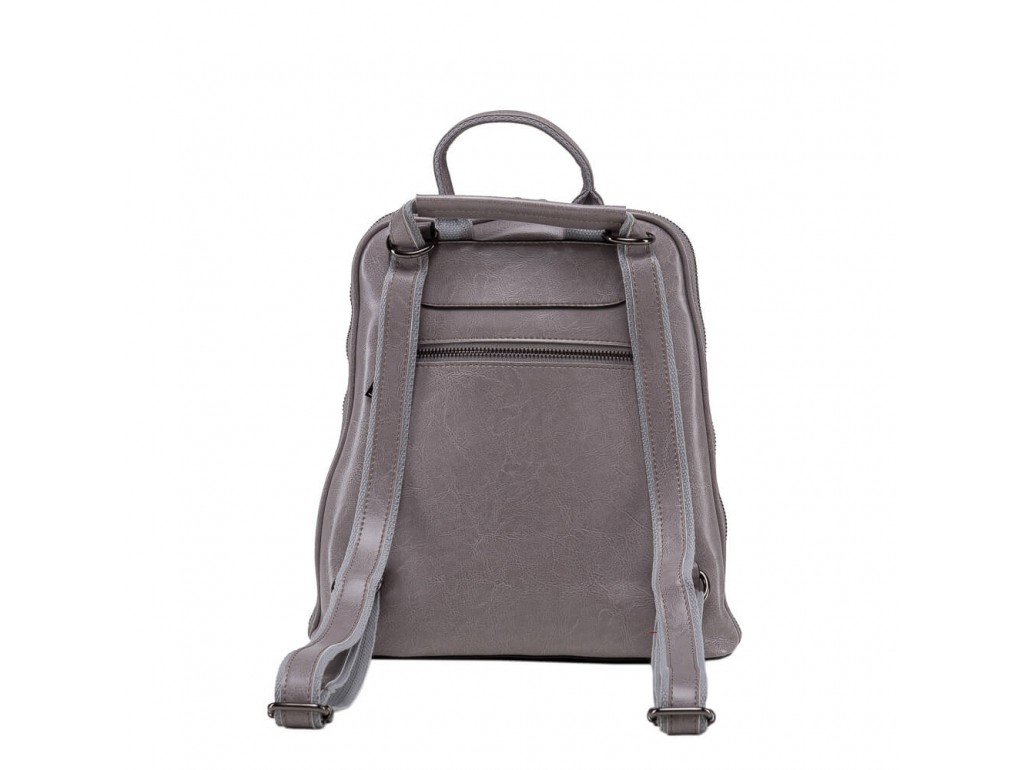 Рюкзак Grays GR3-801LG-BP - Royalbag