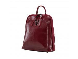 Рюкзак Grays GR3-801R-BP - Royalbag